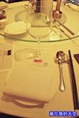 20180427台北夜上海餐廳@信義新光三越A4:萬花筒的天空P2520767.RW2夜上海.jpg