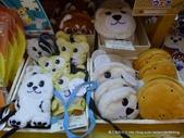 20110713北海道旭川市旭山動物園:P1170157.JPG