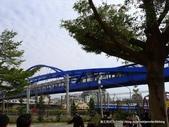 20120219台灣燈會熱鬧歡慶:P1370879.JPG