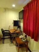 20140220馬祖北竿北海岸飯店:P1780316.JPG