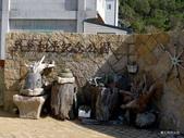 20140220馬祖北竿戰爭和平紀念公園:P1780800.JPG