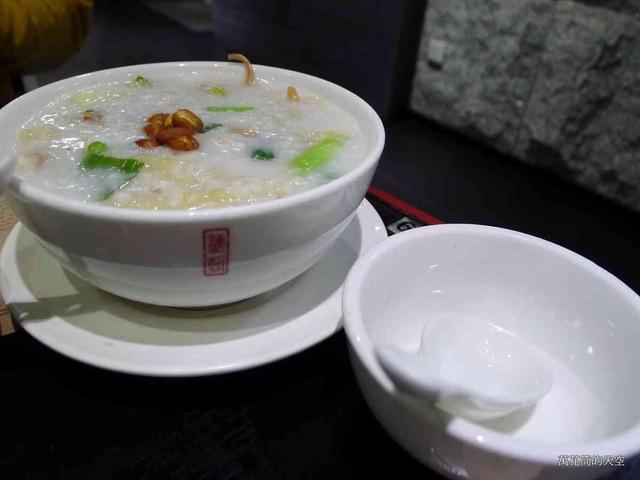 P1990112.JPG - 20150316香港尖沙咀糖朝餐廳