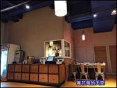 20200227台中柴火火焰烤鴨館松竹店:萬花筒78台中.jpg