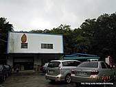 20110115新竹製燭買包一日遊:DSCN5828.JPG