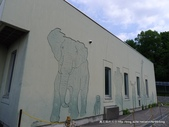 20110713北海道旭川市旭山動物園:P1170118.JPG