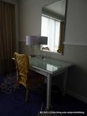 20120129Holiday Inn Resort, Batu Ferringghi:P1340437.JPG