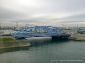 20121119東京遊第六日:P1560297.JPG