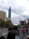 20140228熊貓世界之旅台北市府站:P1810061.JPG