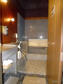 20140302萬里沐舍溫泉度假酒店:P1810214.JPG