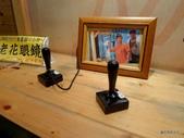 20140402雲林斗六朝露魚舖觀光工廠:P1810945.JPG