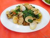 20170121新北新港海鮮餐應:P2360235.JPG