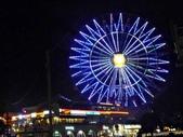 20180101日本沖繩跨年迎新第四天:P2490526.JPG.jpg