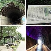 20190719苗栗貓狸山功維敘隧道:相簿封面