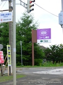 20110714富良野富田農場:P1180273.JPG