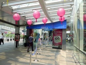 20130220曼谷輕遊第三天:P1620975.JPG