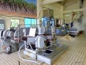 20130818沖繩黑糖工廠:P1710685.JPG