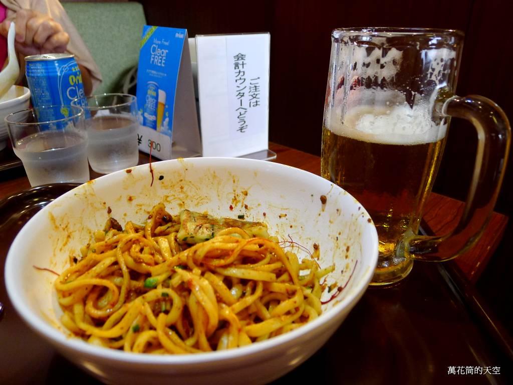 20130821沖繩名護ORION啤酒工廠:P1740446.JPG