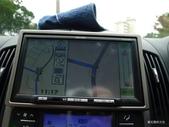 20130821沖繩風雨艷陽第五日:P1740276.jpg