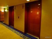 20150315香港君怡酒店KIMBERLEY HOTEL:P1980910.JPG