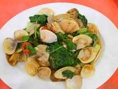 20170121新北新港海鮮餐應:P2360236.JPG