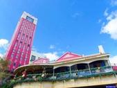 20180102日本沖繩跨年第五天:20180102沖繩891.jpg