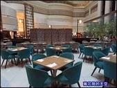 20201017台北SUNNY BUFFET@王朝大酒店:萬花筒45SUNNYBUFFET.jpg