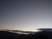 2009阿里山跨年與台中行:2009阿里山日出 054.jpg