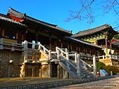 2011031516古都慶州一日遊:P1080101.JPG