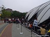 20110411舞蝶館~優人神鼓之花蕊渡河:P1100438.JPG