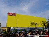 20120219台灣燈會熱鬧歡慶:P1370886.JPG