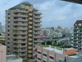20130822沖繩風雨艷陽第六日:P1740791.JPG