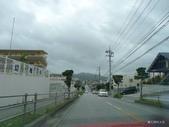 20130821沖繩風雨艷陽第五日:P1740277.jpg