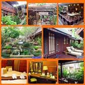 20180214泰國華欣Ruenkanok Thaihouse Resort(盧恩肯納泰屋之家):華新慮恩 (1).jpg