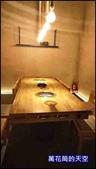 20200504台中茶六燒肉堂(公益店):萬花筒A6角六.jpg