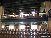 20090724宜蘭青蔥酒堡蘭雨節:IMG_7934.JPG