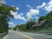 20130818沖繩琉球村:P1710752.JPG