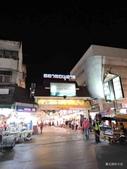 20150419泰國清邁阿努善夜市ANUSARN MARKET:DSCN1215.JPG