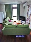 20190101日本沖繩アジアハウス in 具志(ASIA HOUSE IN 具志):萬花筒的天空2AH.jpg