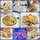 20181022韓國釜山國味雪蟹국미대게海鮮餐廳@機張市場:萬花筒的天空機張國味2.jpg