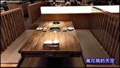 20200504台中茶六燒肉堂(公益店):萬花筒A8角六.jpg