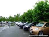 20110714富良野富田農場:P1180278.JPG