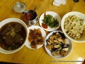 20111203李繼新彊牛肉麵:P1300524.JPG