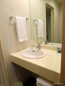 20130817HOTEL TOKYU BIZFORT HANA東急那霸商務休閒飯店:P1710534.JPG