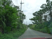 20130821沖繩風雨艷陽第五日:P1740279.jpg