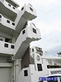 20190101日本沖繩アジアハウス in 具志(ASIA HOUSE IN 具志):萬花筒的天空AH33.jpg