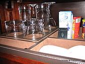 20071102HK&MACAU:IMG_0597.jpg