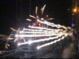 20090724宜蘭青蔥酒堡蘭雨節:MVI_7079-10.jpg
