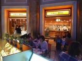 20121118台場維納斯城堡Cobara Hetta晚餐:P1550939.JPG