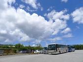 20130818沖繩琉球村:P1710753.JPG