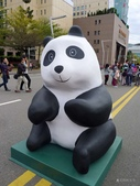 20140228熊貓世界之旅台北市府站:P1810062.JPG